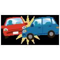 car-accident-120